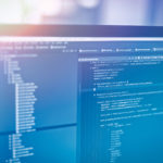 code-computer